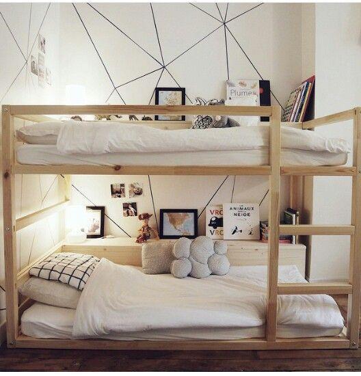 bố trí giường ngủ đúng cách, hợp phong thủy - hình 05