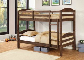 giường ngủ