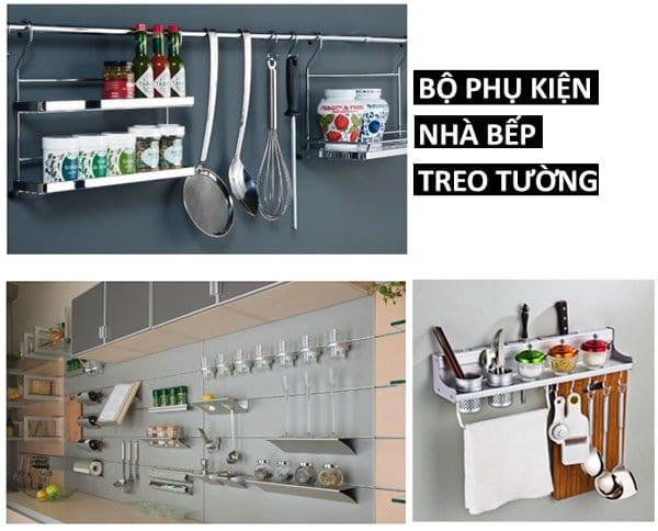 phụ kiện tủ bếp tb06