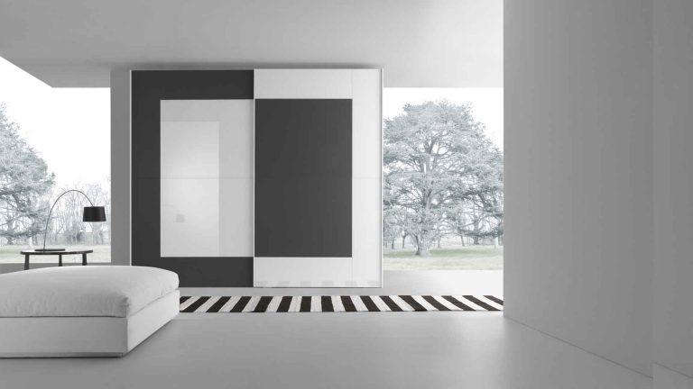 tủ âm tường hiện đại