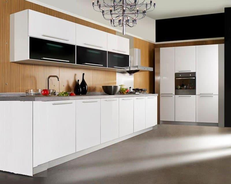 tủ bếp 12