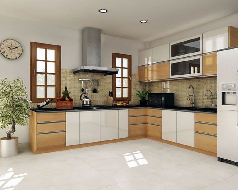 tủ bếp 15