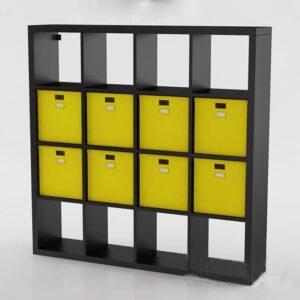 tủ đựng hồ sơ nhiều ngăn