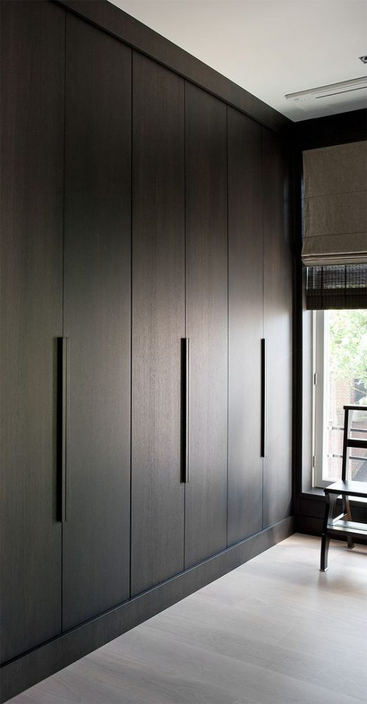 Tủ quần áo laminate-TA14
