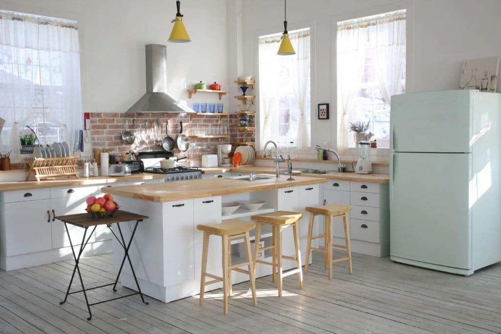tủ bếp thông minh-s-housing
