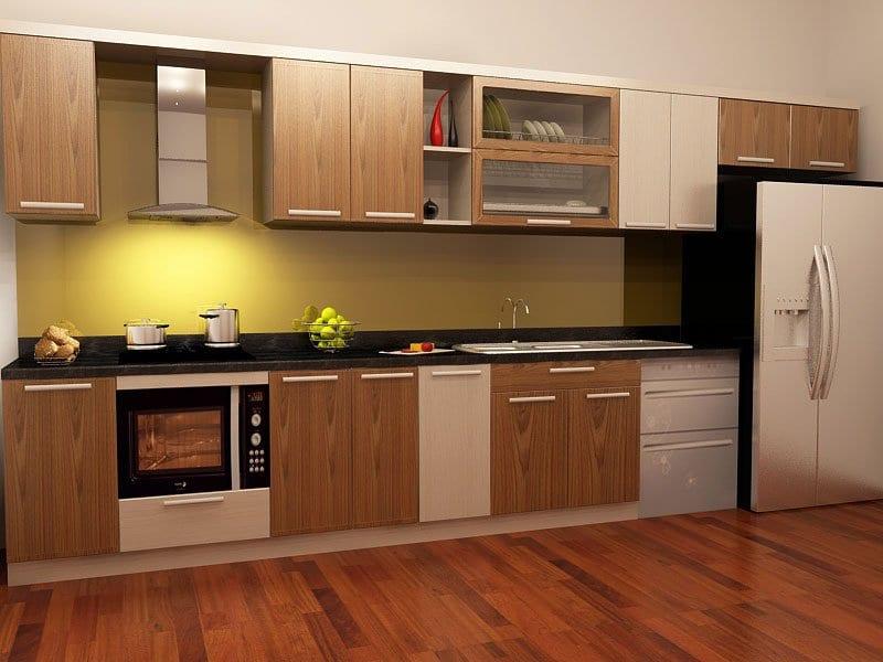S-housing