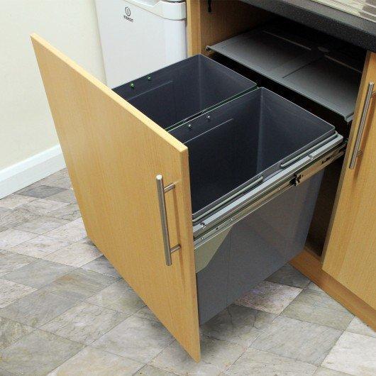 5 loại phụ kiện tủ bếp đẹp - hình 06