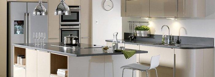 5 loại phụ kiện tủ bếp đẹp - hình 05