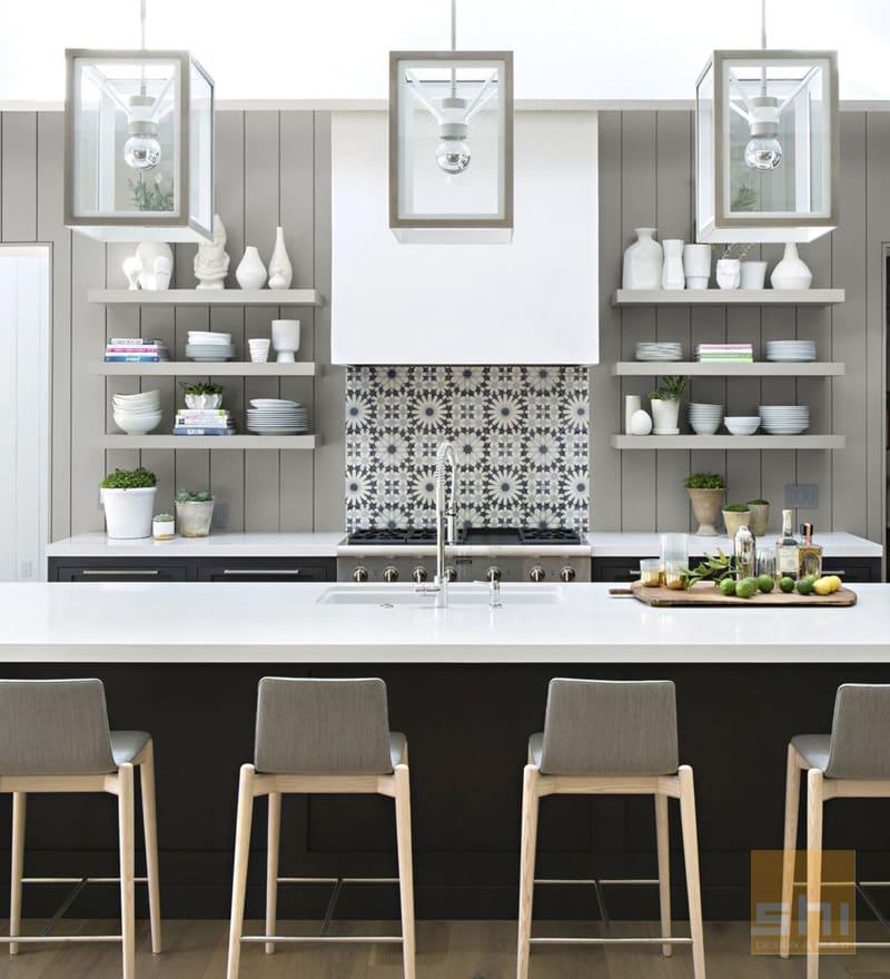 các-mẫu-tủ-bếp-đơn-giản-đẹp-05