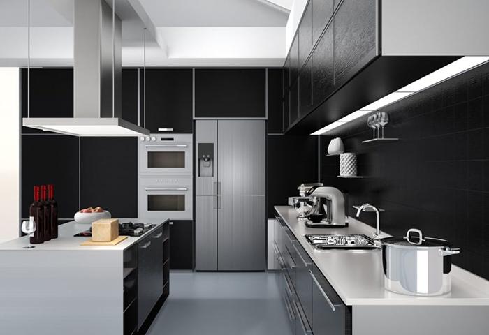 7 Phụ Kiện Nhà Bếp Mà Bạn Chưa Biết - Hình 01