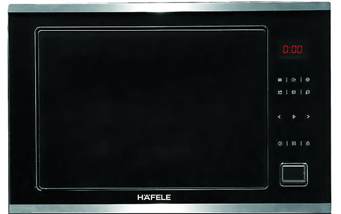 7 Phụ Kiện Nhà Bếp Mà Bạn Chưa Biết - Hình 09