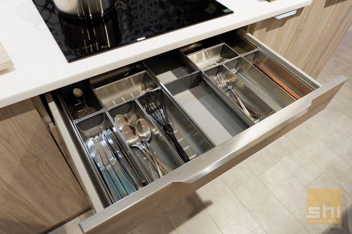 tủ bếp đẹp shousing tphcm - 02
