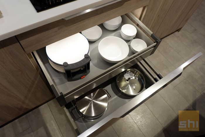tủ bếp đẹp shousing tphcm - 03