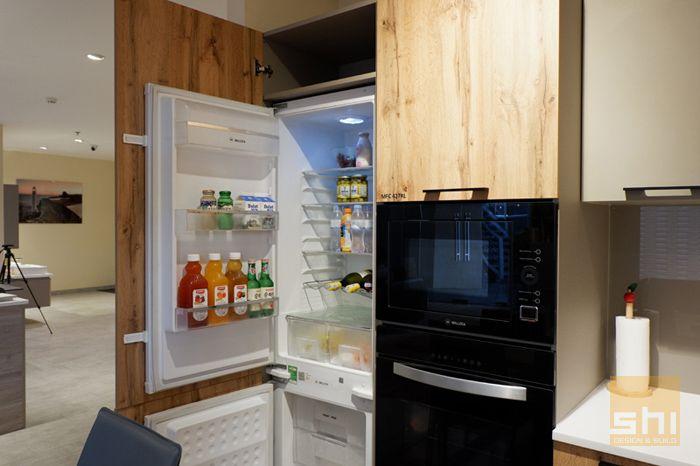 tủ bếp đẹp shousing tphcm - 04
