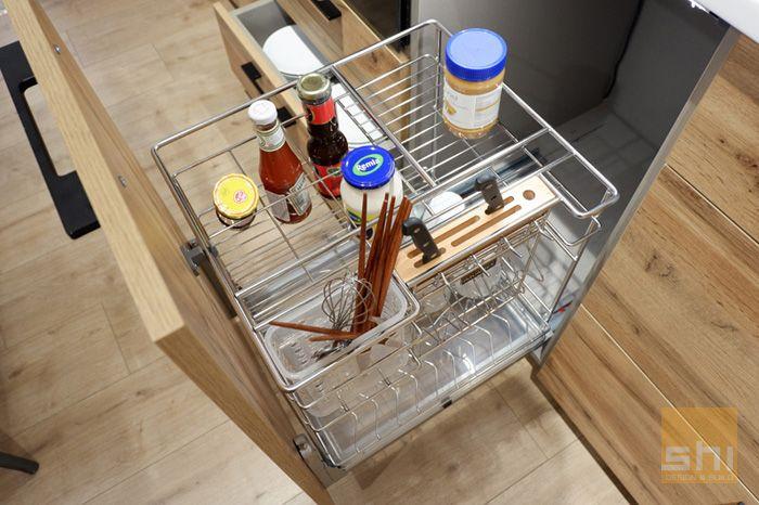 tủ bếp đẹp shousing tphcm - 05