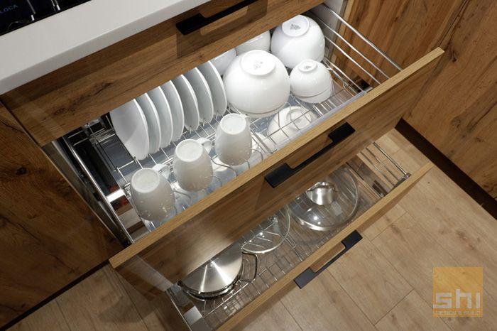 tủ bếp đẹp shousing tphcm 18
