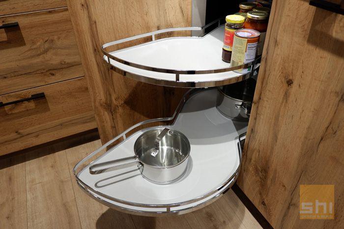 tủ bếp đẹp shousing tphcm 19