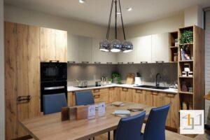 tủ bếp đẹp shousing tphcm 15