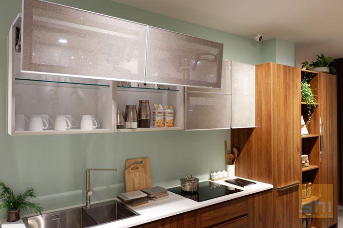 tủ bếp đẹp shousing tphcm 07
