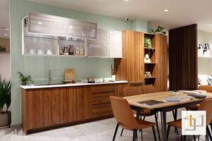 tủ bếp đẹp shousing tphcm 06