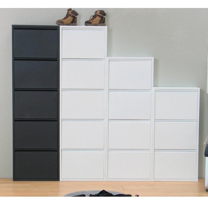 Tủ Giày Đẹp - Hình 03