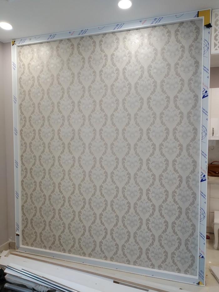 thiết kế thi công nội thất căn hộ saigon mia - hinh 34