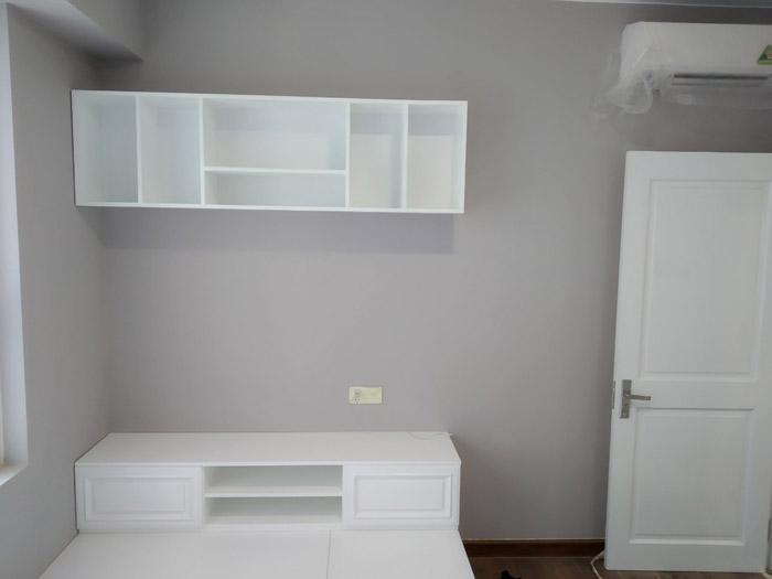 thiết kế thi công nội thất căn hộ saigon mia - hinh 39