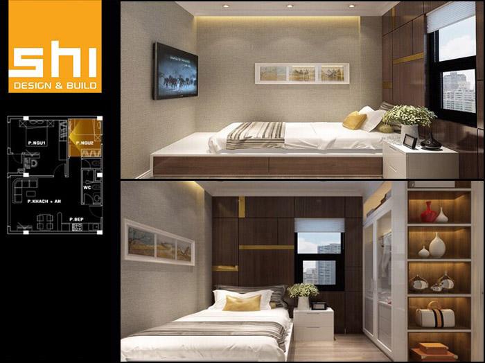 thiết kế khách sạn elizabeth bình dương - 03