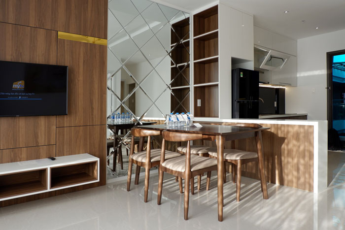 thiết kế khách sạn elizabeth bình dương - 10