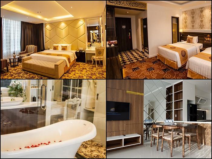 thiết kế khách sạn elizabeth bình dương - 09