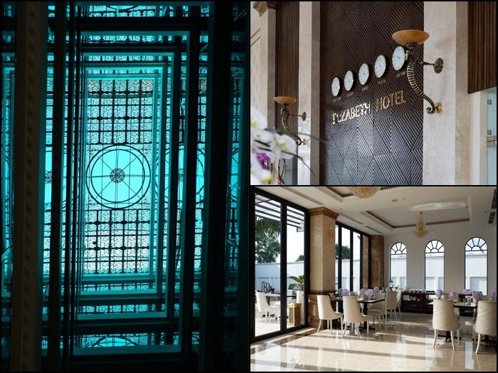 thiết kế khách sạn elizabeth bình dương - 13