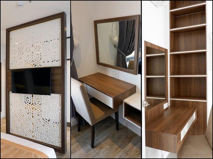 thiết kế khách sạn elizabeth bình dương - 16