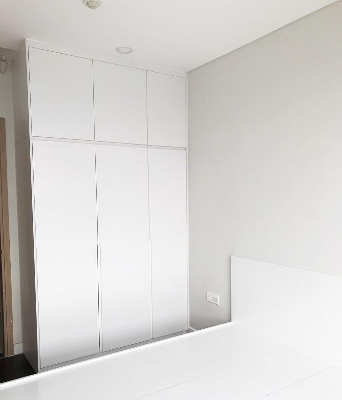 thiết kế nội thất căn hộ botanica premier - hinh 13