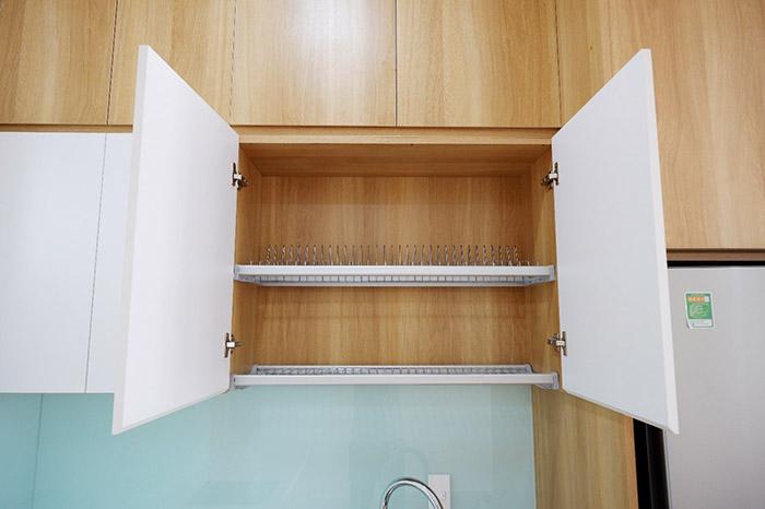 thiết kế nội thất căn hộ mỹ phúc quận 8 - 19