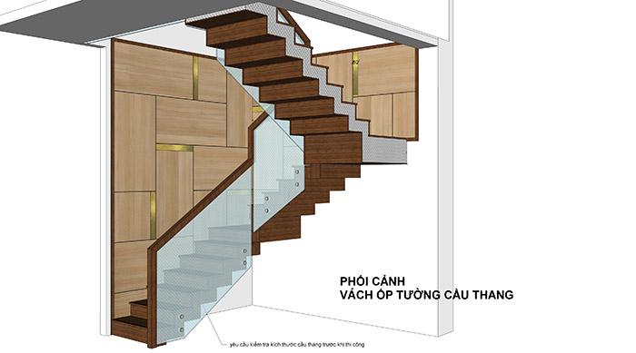 Thiết kế nội thất căn hộ Him Lam Riverside - Hinh 04