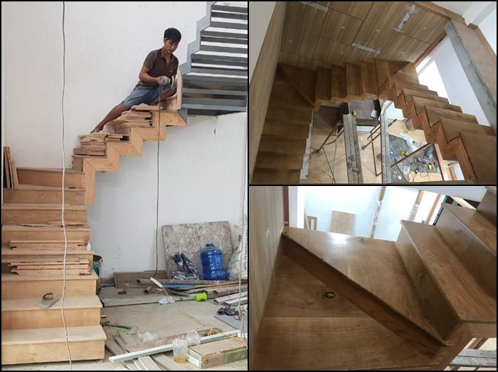 Thiết kế nội thất căn hộ Him Lam Riverside - Hinh 07