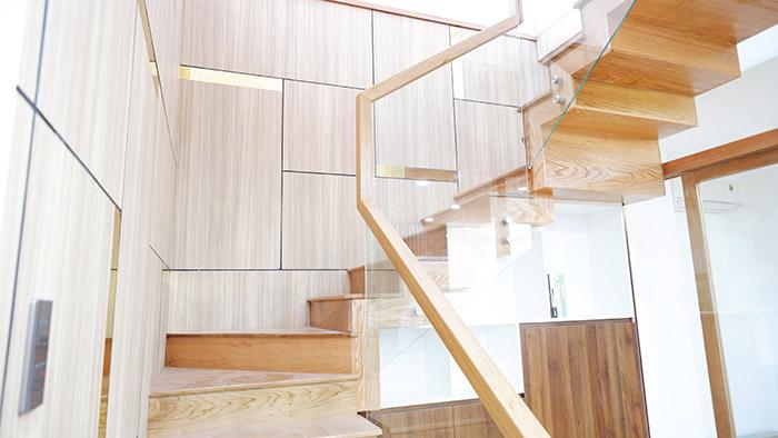 Thiết kế nội thất căn hộ Him Lam Riverside - Hinh 14