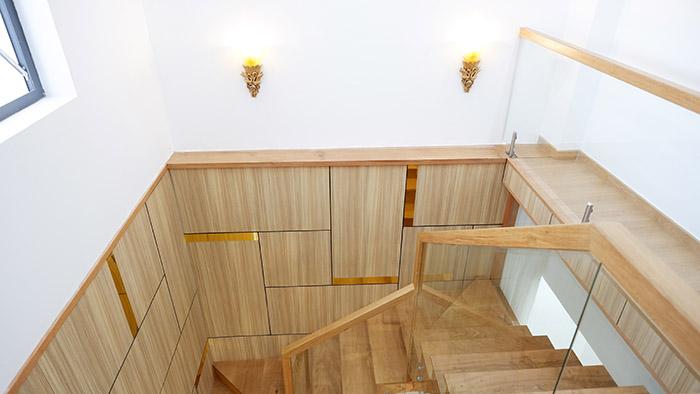 Thiết kế nội thất căn hộ Him Lam Riverside - Hinh 15