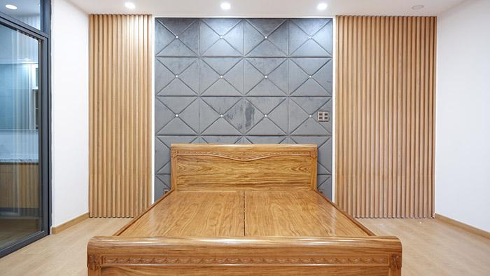 Thiết kế nội thất căn hộ Him Lam Riverside - Hinh 25