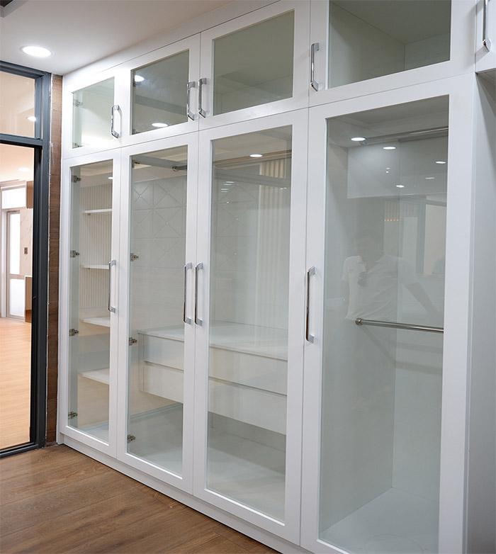 Thiết kế nội thất căn hộ Him Lam Riverside - Hinh 26