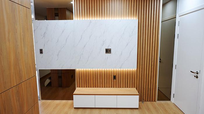 Thiết kế nội thất căn hộ Him Lam Riverside - Hinh 27