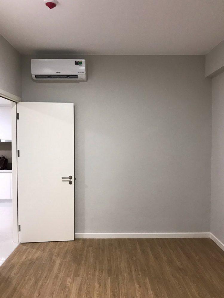 Thi công nội thất căn hộ cao cấp Mastery Thảo Điền - Hình 01