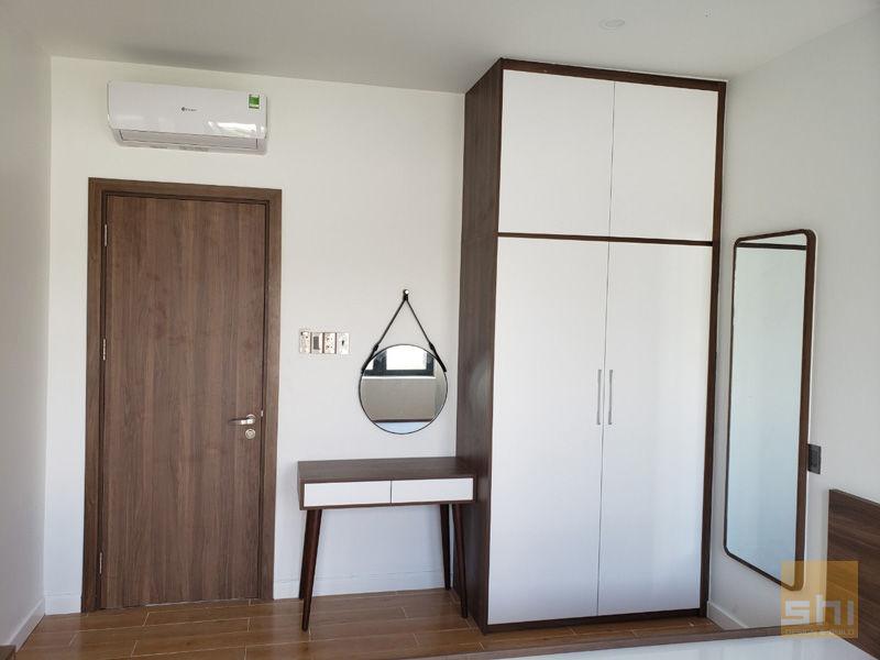 Thi công nội thất nhà phố Lagi Bình Thuận - Hình 08