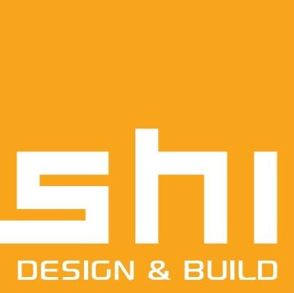 S-housing Nội thất bền vững