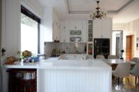 tủ bếp đẹp tb49 - hình 10