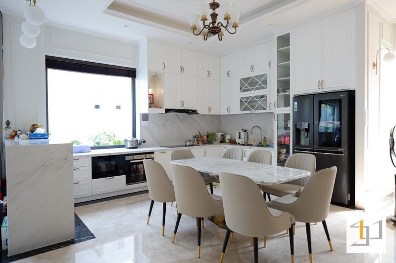 tủ bếp đẹp tb49 - hình 01