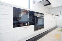 tủ bếp đẹp tb49 - hình 09