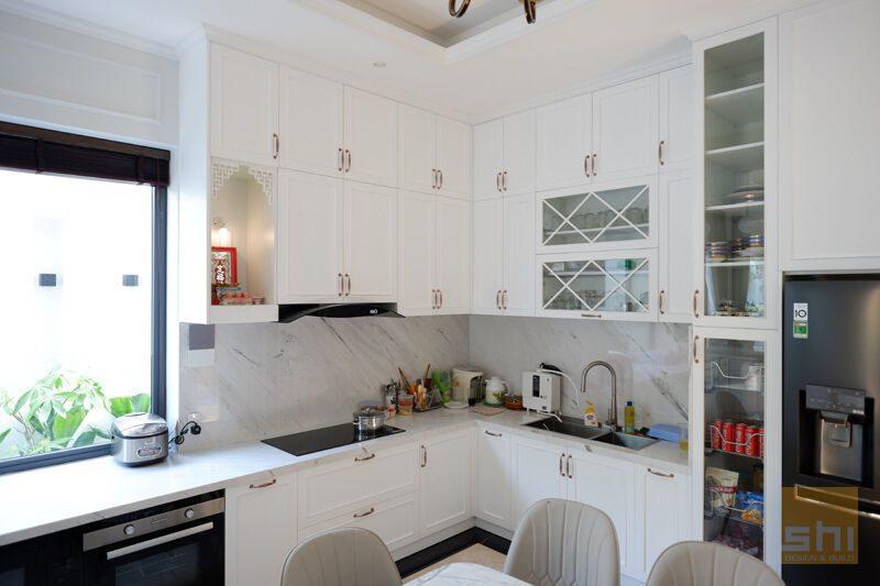 tủ bếp đẹp tb49 - hình 07