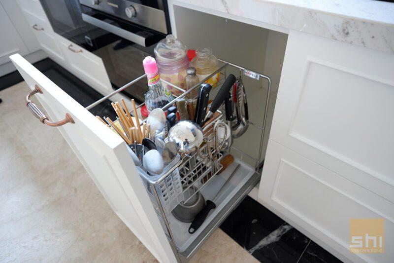 tủ bếp đẹp tb49 - hình 06