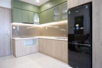 tủ bếp đẹp tb62